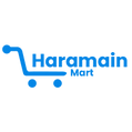 Logo_small_1_png cospy.png