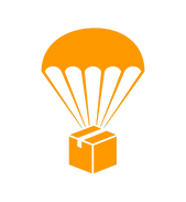 81-814887_dropshipping-icon-hd-png-downl