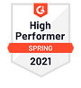 g2-hp-spring-2021-min.png