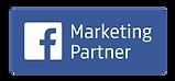 facebook-marketing-partner-vector-logo.png