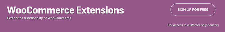 woocommerce-extensions.png
