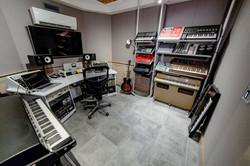 Make Believe Studio
