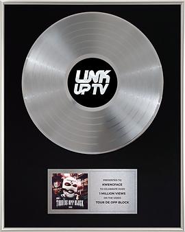 Platinum Record Award Link Up TV.png