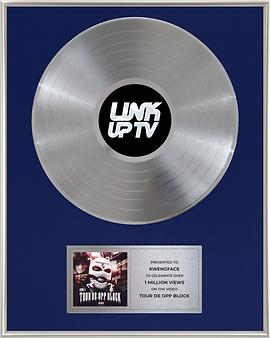 Platinum Record Award Link Up TV Blue.png.png