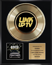 S1MBA DTG Rover Gold record award.png