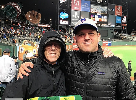 Dad Jim Mets Giants.png