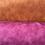 Thumbnail: Softsweat Svea Farbe: Beere Melange