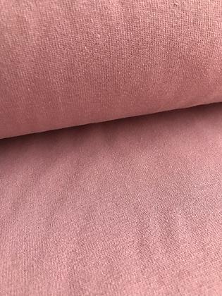 "Alpenfleece ""Uni Rosa"""