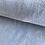 "Thumbnail: Fleece ""Florian"" - Farbe: Grau"