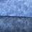 Thumbnail: Softsweat Svea Farbe: Jeans Melange