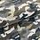 "Thumbnail: Jersey ""Army"""