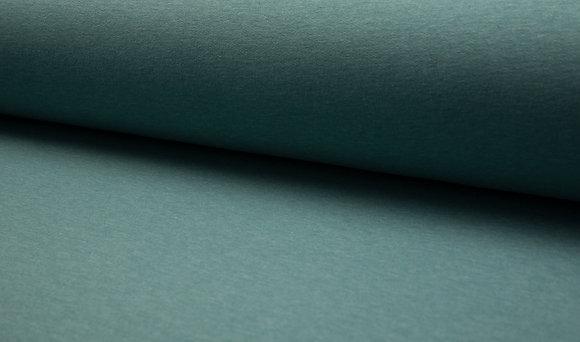 Sweat Sarah - Farbe: Rauchblau