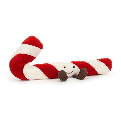 Jellycat Amuseable Candy Cane
