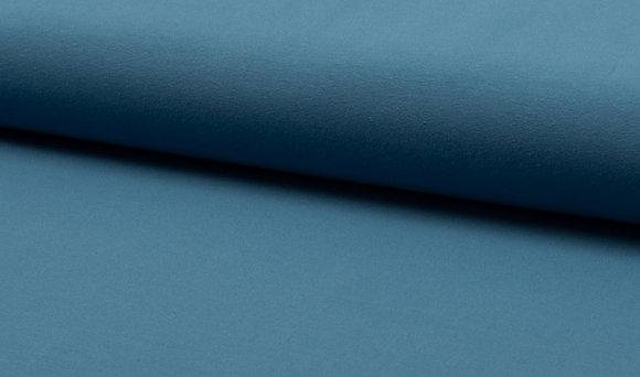 Uni Jersey Greta - Farbe: Jeans