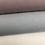 "Thumbnail: Strickstoff Samara  ""Grau"""