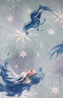 """Sommersweat """"Elsa & der Wassergeist"""""""