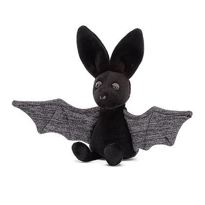 Jellycat Onyx Bat