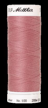 Mettler Seralon - Nähgarn 200M Rosa