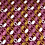 "Thumbnail: Alpenfleece ""Retro"" -Beere"