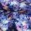 """Thumbnail: Bio Jersey """"Batik Space"""""""