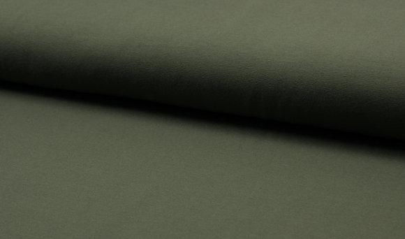 Uni Jersey Greta - Farbe: Tanne