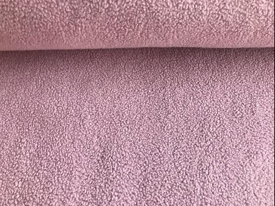 """Fleece """"Florian"""" - Farbe: Rosa"""