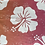 "Thumbnail: Eigenproduktion Jersey ""tropically"" - Solerosummer"