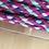 Thumbnail: Kordel 8 MM -Multi