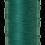 Thumbnail: Mettler Seralon - Nähgarn 200M Grün