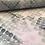 """Thumbnail: Canvas """"Schlangenhaut"""""""