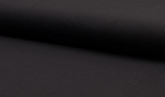 Uni Jersey Greta - Farbe: Charcoal