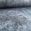 "Thumbnail: Jersey ""Metallove"" Farbe: Antrah"