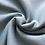 Thumbnail: Sweat Sarah - Farbe: Rauchblau
