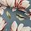 "Thumbnail: Jersey ""Magnolia"""