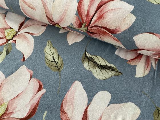 "Jersey ""Magnolia"""