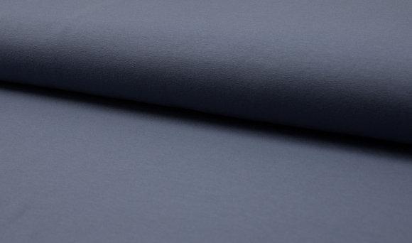 Uni Jersey Greta - Farbe: New Jeans