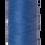 Thumbnail: Mettler Seralon - Nähgarn 200M Blau