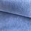 "Thumbnail: Fleece ""Florian"" - Farbe: Blau"