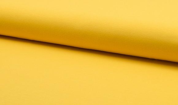 Uni Jersey Greta - Farbe: Gelb
