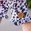 Thumbnail: Lable - Jessy Sewing - Miau