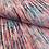 """Thumbnail: Bio Jersey """"Batik Light Stripes"""""""
