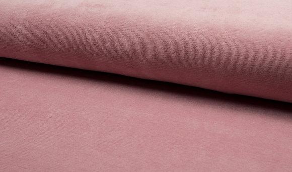 Cordjersey Ben - Farbe: Rosa