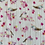 "Thumbnail: Musselin ""Birdy"""