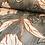 "Thumbnail: Lillestoff Jersey by Enemenemeins ""Anais"""