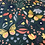 "Thumbnail: French-Terry ""Schmetterlingsgarten"""