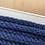 Thumbnail: Kordel 8 MM - Blau