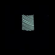 logoschwarz-01.png