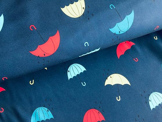 Softshell - Umbrella