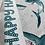 "Thumbnail: Eigenproduktion Jersey ""Happy Haie"""