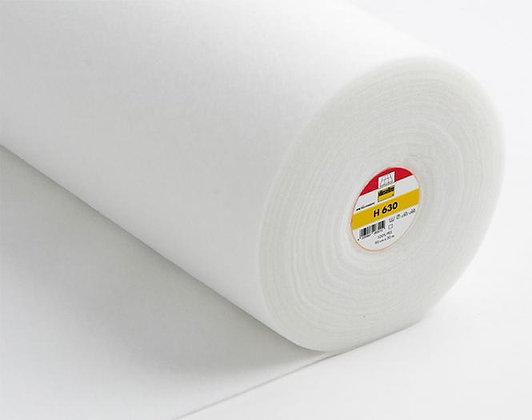 H630 Volumenvlies (100 cm x 90 cm)